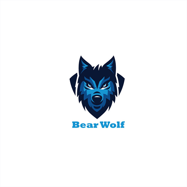Bear-Wolf