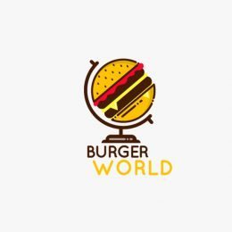 burger-world-18