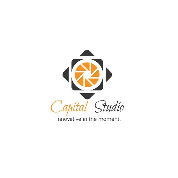 capitol-studio-19