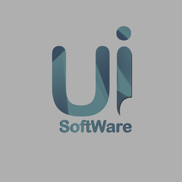 ui software